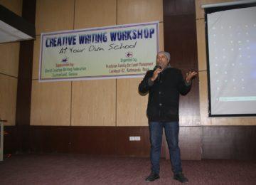 Creative_Writing_01