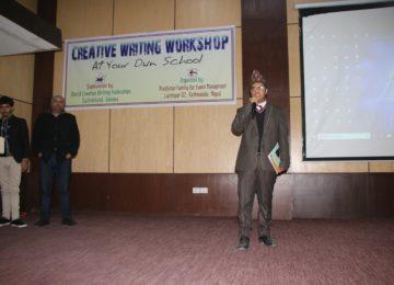 Creative_Writing_03