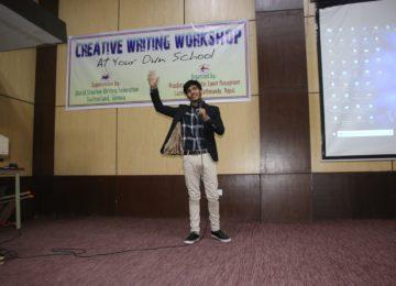 Creative_Writing_06